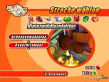 MicroMachines - Screenshots - Bild 12