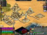 Rise of Nations - Screenshots - Bild 3