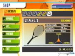 Virtua Tennis 2 - Screenshots - Bild 11
