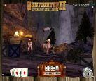 Gunfighter II - Revenge of Jesse James  Archiv - Screenshots - Bild 35