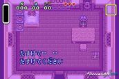 Legend of Zelda: A Link to the Past  Archiv - Screenshots - Bild 6