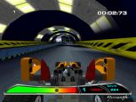Drome Racers - Screenshots - Bild 6