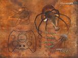 The Elder Scrolls III: Morrowind - Screenshots - Bild 20