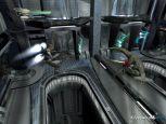 Dino Crisis 3  Archiv - Screenshots - Bild 62