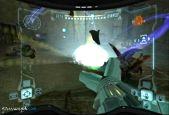 Metroid Prime  Archiv - Screenshots - Bild 22
