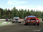 DTM Race Driver: Directors Cut  Archiv - Screenshots - Bild 25