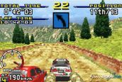 Sega Rally Championship  Archiv - Screenshots - Bild 30