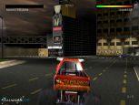Monster Jam: Maximum Destruction - Screenshots - Bild 7