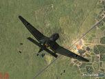 IL-2 Sturmovik: Forgotten Battles  Archiv - Screenshots - Bild 44