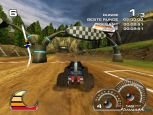 Drome Racers - Screenshots - Bild 10