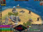 Rise of Nations - Screenshots - Bild 12