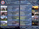 Fussball Manager 2003 - Screenshots - Bild 14