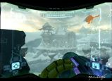 Metroid Prime  - Archiv - Screenshots - Bild 31