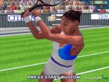 Virtua Tennis 2 - Screenshots - Bild 12