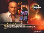 James Bond 007: NightFire - Screenshots - Bild 7