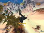 TransWorld Snowboarding - Screenshots - Bild 7