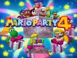 Mario Party 4 - Screenshots - Bild 2