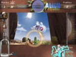 Alien Tequila - Screenshots - Bild 11