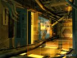 Metroid Prime  - Archiv - Screenshots - Bild 11