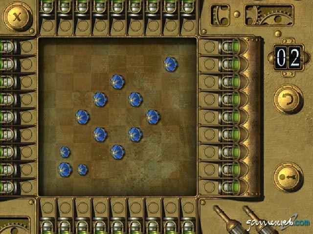 Pusher - Screenshots - Bild 9
