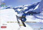 1080: Avalanche  Archiv - Screenshots - Bild 13