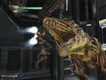 Dino Crisis 3  Archiv - Screenshots - Bild 53
