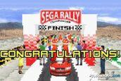Sega Rally Championship  Archiv - Screenshots - Bild 26
