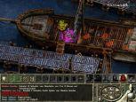 Icewind Dale II - Screenshots - Bild 3