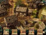 Robin Hood - Screenshots - Bild 19