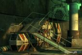 Metroid Prime  - Archiv - Screenshots - Bild 23