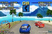 Sega Rally Championship  Archiv - Screenshots - Bild 25