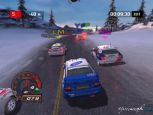 Rally Fusion: Race of Champions - Screenshots - Bild 11