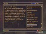 The Elder Scrolls III: Morrowind - Screenshots - Bild 6
