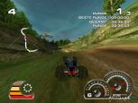 Drome Racers - Screenshots - Bild 15