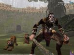 Gladius  Archiv - Screenshots - Bild 17