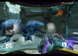 Metroid Prime  Archiv - Screenshots - Bild 30