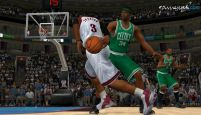NBA 2K3  Archiv - Screenshots - Bild 8