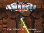 Unreal Championship - Screenshots - Bild 16