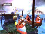 Rayman 3: Hoodlum Havoc  Archiv - Screenshots - Bild 27