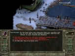 Icewind Dale II - Screenshots - Bild 10