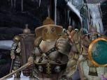 Gladius  Archiv - Screenshots - Bild 18