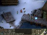 Icewind Dale II - Screenshots - Bild 13