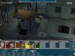 UFO: Aftermath  Archiv - Screenshots - Bild 27