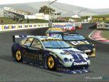 DTM Race Driver: Directors Cut  Archiv - Screenshots - Bild 30