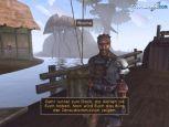 The Elder Scrolls III: Morrowind - Screenshots - Bild 16