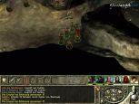 Icewind Dale II - Screenshots - Bild 6