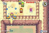 Legend of Zelda: A Link to the Past  Archiv - Screenshots - Bild 8