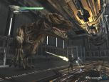 Dino Crisis 3  Archiv - Screenshots - Bild 63