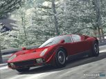 Lamborghini  Archiv - Screenshots - Bild 2
