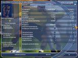 Fussball Manager 2003 - Screenshots - Bild 15